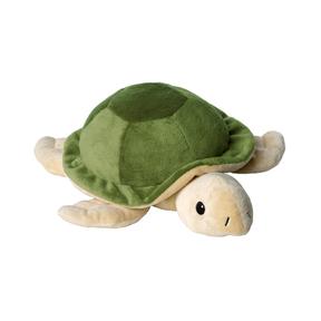 Warmies Schildkröte