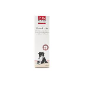 PHA Pfotenschutz für Hunde