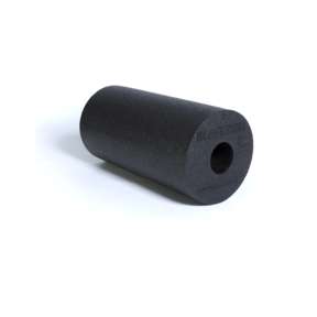 Blackroll schwarz