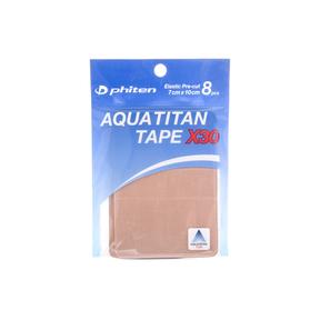 Aqua Titan Tape X30