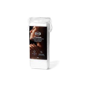 Flawa Premium Verbandwatte