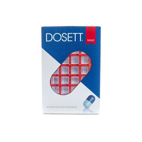 Dosett Maxi