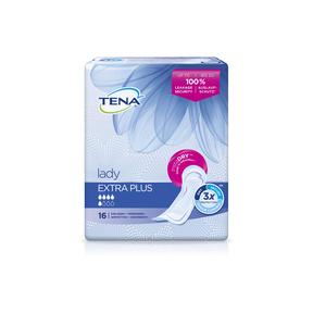 TenaLadyExtra Plus