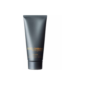 The One Gentleman After Shave Balm