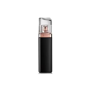 Boss Nuit pour Femme Intense Eau de Parfum