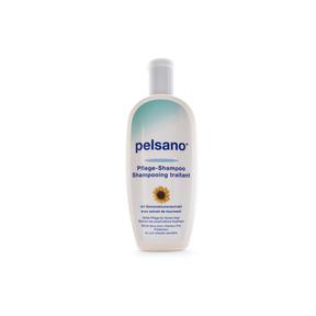Pelsano Pflege-Shampoo