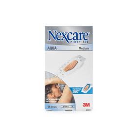 3M Nexcare Aqua Strips