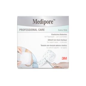 3M Medipore