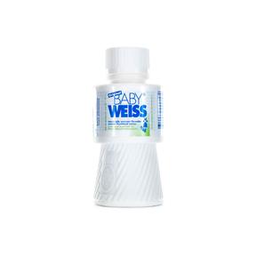 Baby Weiss Pulver