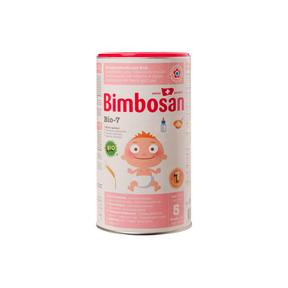Bimbosan Bio-7