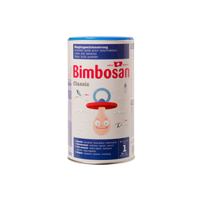 Bimbosan Classic