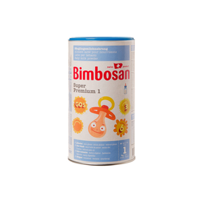 Bimbosan Super Premium 1