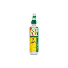 Bio Kill Insektenschutz