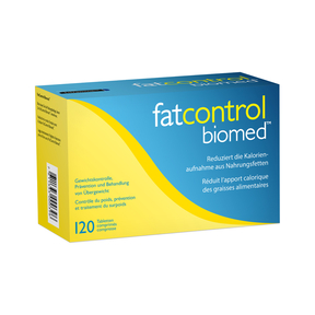FatControl
