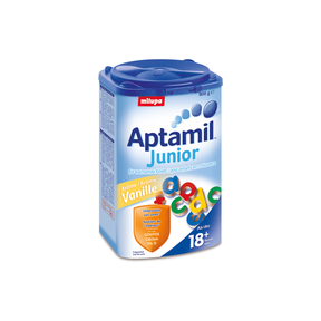Aptamil Junior 18+ Vanille