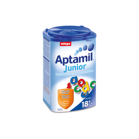 Aptamil Junior 18+