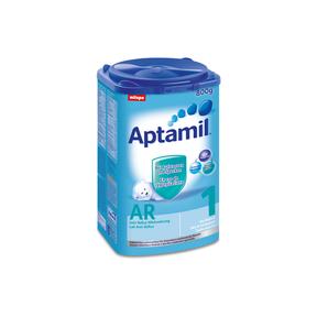 Aptamil AR Anti-Reflux 1