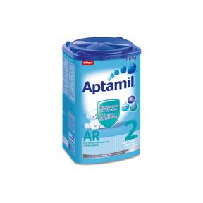 Aptamil AR2 Spezial Folgemilch