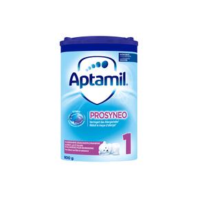 Aptamil Prosyneo 1
