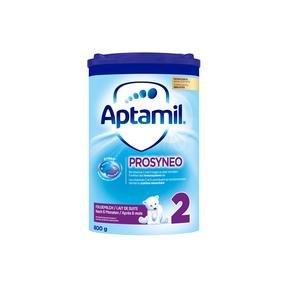 Aptamil Prosyneo 2