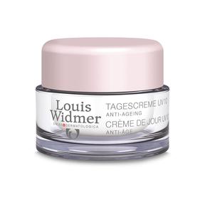 Tagescreme UV 20 parfumiert