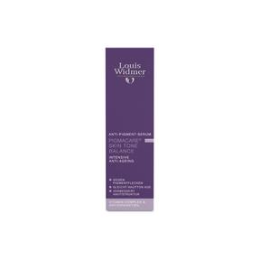 Pigmacare Skin Tone Balance parfumiert