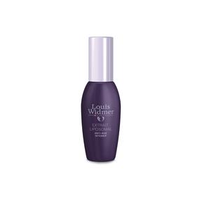 Extrait Liposomal parfumiert
