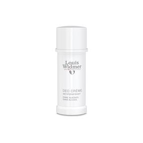 Deo Creme Antiperspirant parfumiert