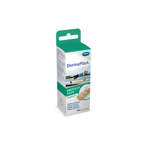 DermaPlast Protect Plus Express