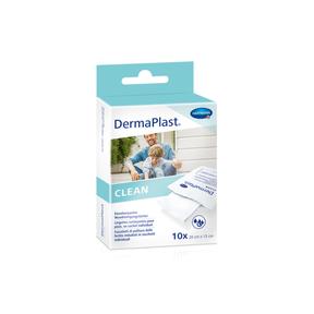 DermaPlast Clean
