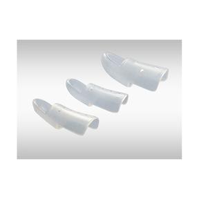 Stabile Stax Fingerschutzkappen