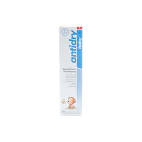 Antidry Baby Wundschutz-Windelspray