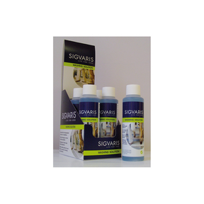Sigvaris Washing Solution