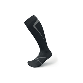 Sigvaris Running Socks