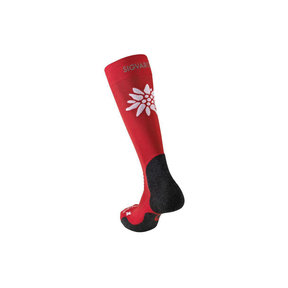 Sigvaris Mountain Socks