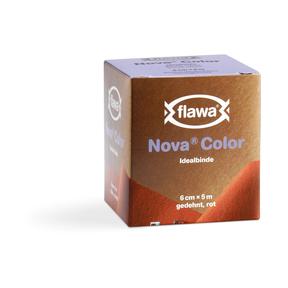 Flawa Nova Color