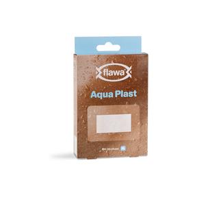 Flawa Aqua Plast