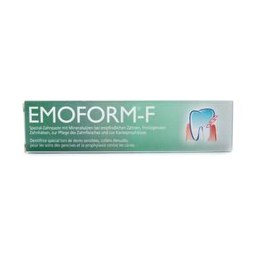 Emoform-F