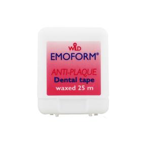 Emoform Tape gewachst