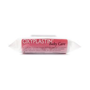 Oxyplastin Baby Care Feuchttüchlein