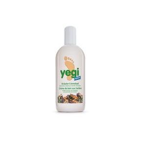 Yegi Relax Kräuter-Crèmebad