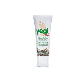 Yegi Activ Kräuter-Balsam