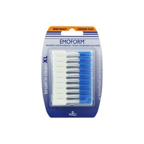 Emoform Brush'n Clean