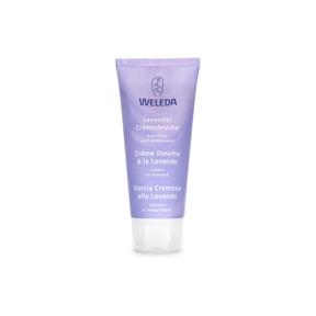 Weleda Lavendel Crèmedouche