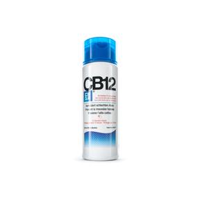 CB 12 Mundpflege