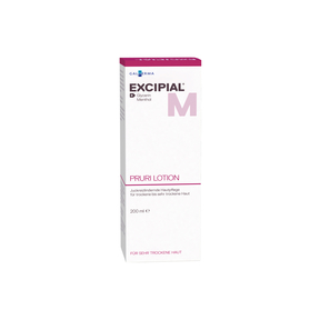 Excipial Pruri Lotion