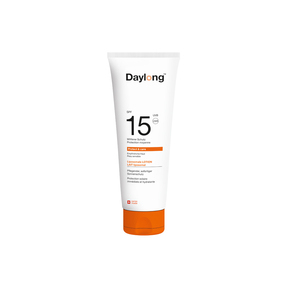 Daylong Protect&care Lotion SPF 15