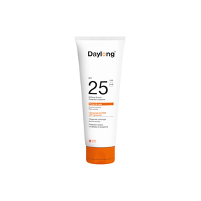 Daylong Protect&care Lotion SPF 25
