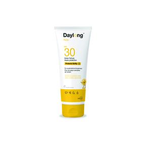 Daylong Sun Kids SPF 30