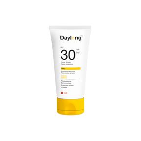 Daylong Baby Creme SPF 30